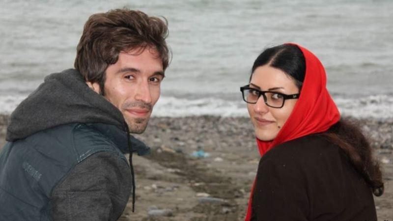 منابع حقوق بشری: آرش صادقی زندانی سیاسی در گوهردشت به سرطان مبتلا شده است
