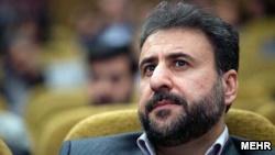 حشمتالله فلاحتپیشه، رئیس کمیسیون امنیت ملی مجلس