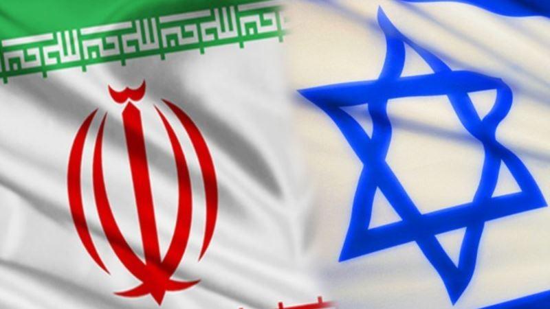 سفر همزمان نتانیاهو و ولایتی به مسکو