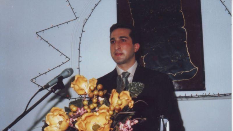 کشیش یوسف ندرخوانی و سه مسیحی ایرانی دیگر به ده سال زندان محکوم شدند