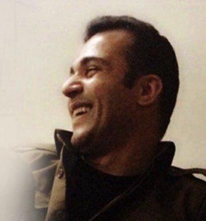 درگیری و شورش در زندان مرکزی سنندج برای جلوگیری زندانیان از اجرای حکم اعدام رامین حسین پناهی