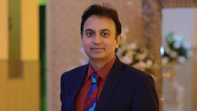 «جاوید رحمان» حقوقدان پاکستانی- بریتانیایی گزارشگر حقوق بشر ایران شد