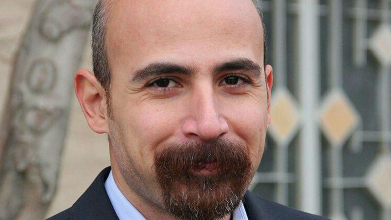 یکی از مدیران سایت «مجذوبان نور» به ۲۶ سال حبس محکوم شد