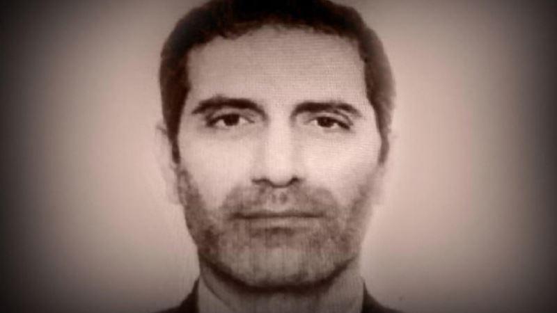 دیپلمات ایرانی بازداشت شده در آلمان، مسئول شبکه جاسوسی سراسر اروپا بود