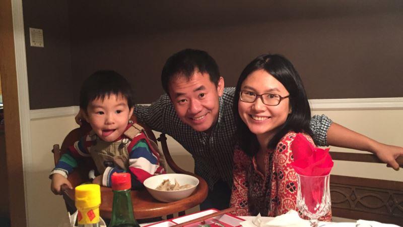 یک کارگروه سازمان ملل خواستار آزادی پژوهشگر آمریکایی زندانی در ایران شد