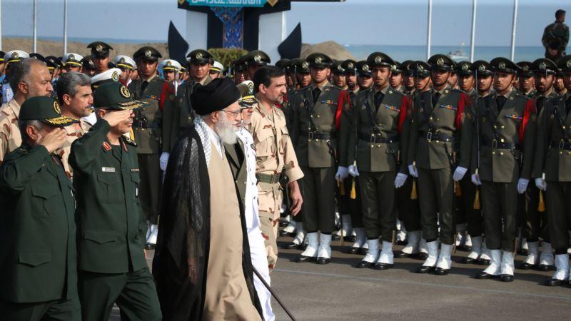 دیدگاه| ساعت صفر جمهوری اسلامی: زمان آن رسید که جهان علیه رژیم یکصدا شود