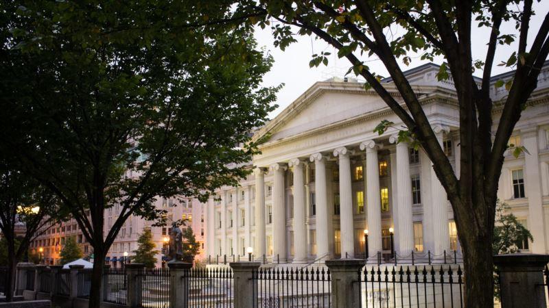 ۲۰ بانک و شرکت جدیدی که تحت تحریم آمریکا قرار گرفتند، کدام هستند
