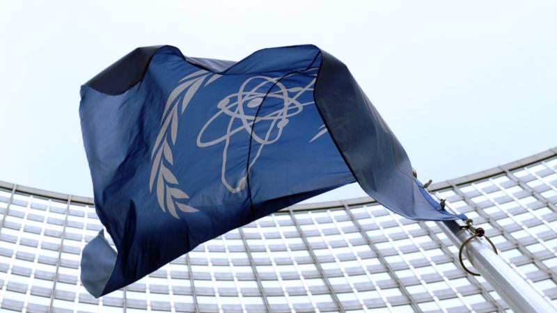 دیدگاه| آژانس بین المللی انرژی اتمی چه چیزی را درباره برنامه هسته ای ایران نمی داند