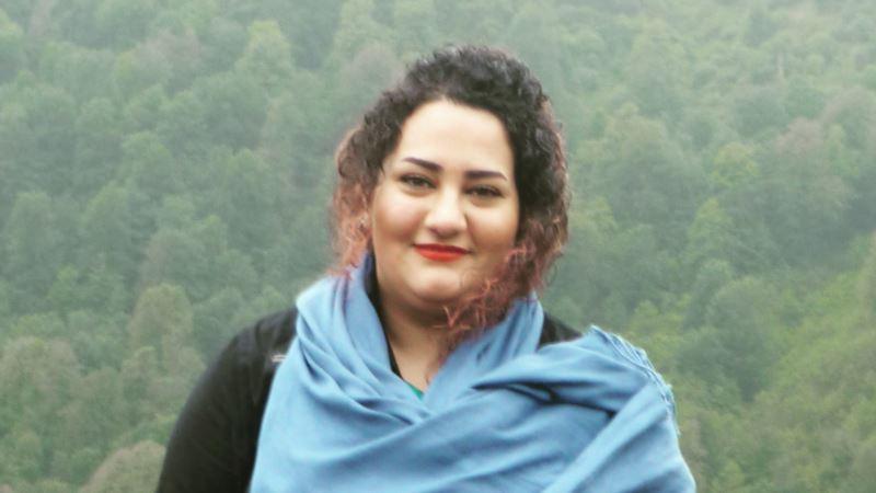 کارزار «عفو بین الملل» برای توجه جهانی به وضعیت آتنا دائمی و ۹ زن فعال حقوق بشر دیگر