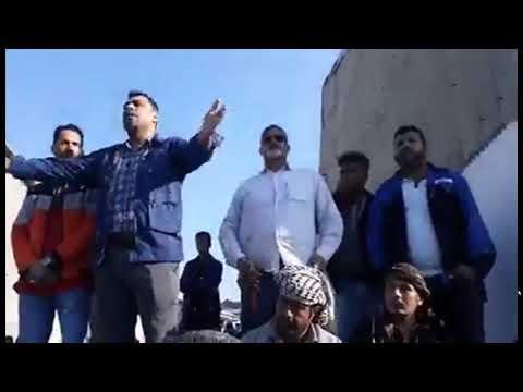 برنامه نبض میهن: مدیریت شورای کارگری هفتتپه