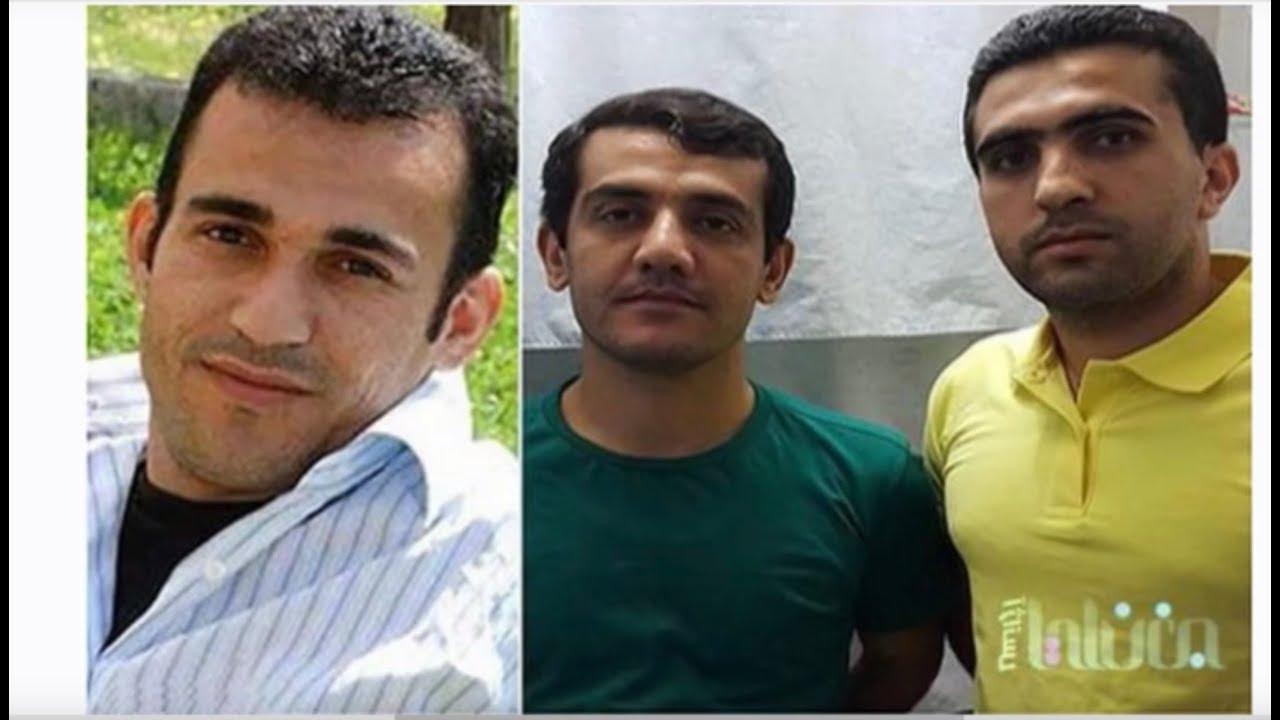 برنامه نبض میهن شماره (۳۸): جنایاتی دیگر: نماد ترس رژیم از اعتراضات مردمی