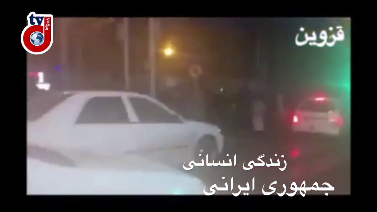 ایرانی به سر کن خواب مستی