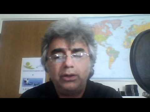 رادیو اتحاد: پاسخ به پرسش های برنامه کاوشگری جامعه- 1